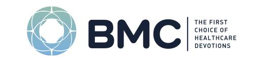 Bmc-bahrain.com